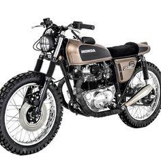 #mulpix #caferacer #honda #cb360 #croig #caferacersofinstagram #motorcycle #cb750 #bratstyle #cb550 #vintage #caferacerxxx #custom #vintagemotorcycle #moto #hondacaferacers #hondamotorcycles #brat #adventureisoutthere #scrambler #builtnotbought #bobber #cb350 #cb200 #ironandair #bikeexif #losangeles #cb #vintagehonda #hondalife #classicmotorcycles