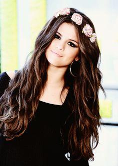 Selena gomez | Tumblr