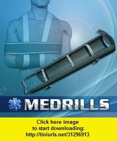 Medrills: Fracture, iphone, ipad, ipod touch, itouch, itunes, appstore, torrent, downloads, rapidshare, megaupload, fileserve