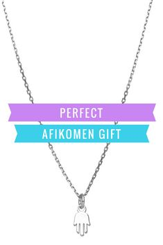 List of 10 pieces of jewelry for under $20.  All delivered in time for Passover!