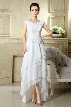 $140 NWT Morgan /& Co Lemon Prom Dance Party Dress 9