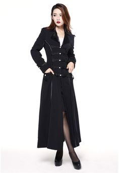 https://www.modemundo.com/collections/jackets-and-coats/products/long-military-coat?variant=28112234049