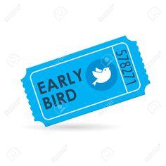 MÁR CSAK NÉHÁNY ÓRA... =================== ..és várnak az Early Bird belépők az idei CSR Hungary Summit-ra. Kinek-kinek igénye szerint.  Csak a konferencia érdekel? Szeretnél többet tudni a csúcstalálkozón elhangzottakkal kapcsolatban? Sőt! Már 2019-et is szeretnéd előkészíteni? Választhatsz a lehetőségek közül hamarosan!