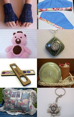GIFTS FOR HER!!!!!!!! BLAST Treasury!!! 11/7/14 by jacqueline swain on Etsy--Pinned with TreasuryPin.com