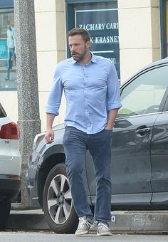 Ben Affleck, Boy Outfits, Guys, How To Wear, Men, Photos, Style, Fashion, Celebs