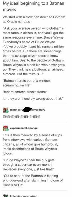 Stupid Funny, Funny Jokes, Hilarious, Batfamily Funny, Superhero Memes, Fandom Crossover, Fandom Memes, Dc Memes, Batman Family