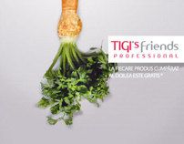 2 in 1 by Celmaitare , via Behance Studios, Behance, Herbs, Food, Essen, Herb, Meals, Yemek, Eten