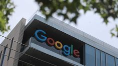 Analyst Downgrades #Google, Wonders If 'Passive' Buyers Boosted FANG