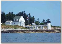 midcoast lighthouse map locations of all the lighthouses in the midcoast region cool maine. Black Bedroom Furniture Sets. Home Design Ideas