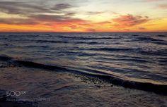 Early Morning Attraction by nedimchaabene1 via http://ift.tt/2soKp38