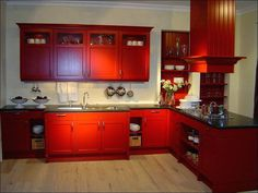 large size of paint gray and white kitchen cabinets modern colors red painted table cupboard painting oak o