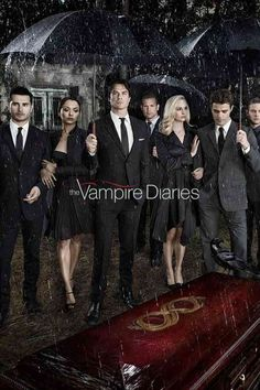 the vampire diaries serie completa latino hd 720p
