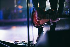 Needtobreathe Concert at Gillioz Theatre in Springfield, MO-9