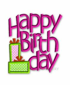 Happy Birthday tjn Happy Birthday Qoutes, Very Happy Birthday, Happy Birthday Images, Birthday Messages, Happy Birthday Cards, Birthday Greetings, Birthday Pins, Birthday Stuff, Birthday Cake
