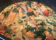 Fish Recipes, Cake Recipes, Vegetable Pizza, Quiche, Salmon, Food Porn, Menu, Chicken, Vegetables
