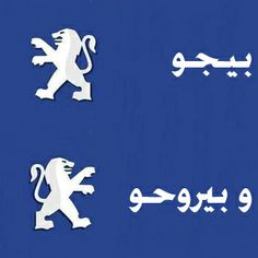 lol! They come (بيجو) they go (بيروحوا)ا هههههههههههههههههههههههههههههههه