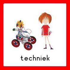 techniek Daily Schedule Preschool, Schedule Cards, Working With Children, Schmidt, Diy For Kids, Clip Art, Classroom, Graphic Design, Christmas Ornaments
