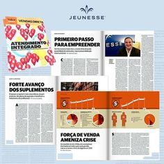 Imprensa-Novidades – Jeunesse Global Brasil #jeunesse #jeunesseglobal #ageless #naara #jeunesse #jeunesseglobal #ageless #naara #luminesce #serum $efeitocinderela #cremaageless