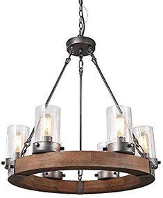 LED Deckenleuchte Orient Jugendstil Deckenlampe klassisch Leuchte Lampe