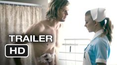 Rush Official Trailer #3 (2013) - Chris Hemsworth, Ron Howard Racing Mov...