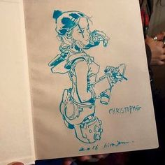 Angoulême ComicCon 2016