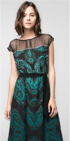 11955c8887f VestidosCute Y De Dresses Imágenes Mejores 34 DressesFashion qSUVzMp