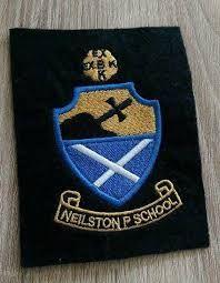 Neilston Cemetary Neilston my heritage Pinterest