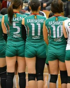 jkkingさんはInstagramを利用しています:「#女子バレー #アスリート #エロ #ユニフォーム #フェチ」 Female Volleyball Players, Women Volleyball, Lovely Legs, Sport Girl, Sports Women, Athlete, Rompers, Sexy, Ada Khan