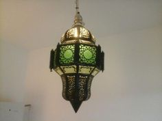 773 beste afbeeldingen van moroccan lamps lanterns moroccan lamp