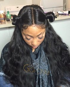 """13x7 14"""" body wave lace frontal purchased from www.giovonnihairco.com (LinkInBio)✨#lacefrontal #lastylist #travelingstylist#detroitstylist"""
