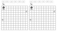Okul Öncesi Kodlama Etkinlikleri | Anasınıfı Kodlama Çalışmaları Evimin Altın Topu Coding, Studio, Math Equations, Maker, Programming, Games, Writing, Activities, Studios