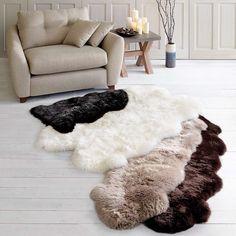 Sheepskin rug Carpet for Living Room Bedroom Rugs Skin Fur Bedroom Carpet, Living Room Carpet, Bedroom Rugs, Bedroom Wallpaper, Shag Pile Rugs, Shaggy Rug, Faux Sheepskin Rug, Faux Fur Area Rug, Rugs