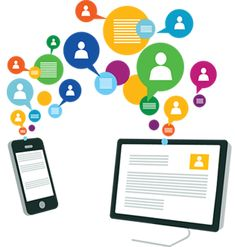 Bulk SMS Service Provider In Bangalore  Mars Web is the leading bulk SMS service provider in Bangalore. We offer bulk SMS gateway and promotional SMS marketing services at affordable cost.  url : https://www.marswebsolution.com/bulk_sms.html