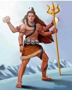 Lord Shiva Statue, Lord Shiva Pics, Lord Shiva Hd Images, Lord Shiva Family, Lord Shiva Sketch, Shiva Angry, Shiva Shankar, Mahakal Shiva, Krishna