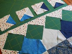 Quilts, Blanket, Videos, Patchwork Cushion, Fabric Scraps, Bedspreads, Room, Quilt Sets, Quilt