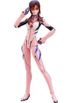 Mari Illustrious Makinami Figma Action Figure Max Factory http://www.amazon.com/dp/B003OICNHI/ref=cm_sw_r_pi_dp_lv1Oub1PGQN0P