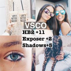 vsco light selfies eye clothes forall drinks