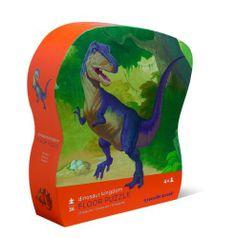 Dinosaur Kingdom Deluxe Shaped Box 36 Piece Floor Puzzle by Crocodile Creek, http://www.amazon.com/dp/B0036BJF1U/ref=cm_sw_r_pi_dp_aR6qsb0DDA4WW