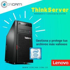 Social Post www.cercam.com.co