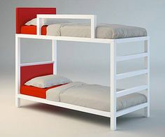 Etagenbett Grau : Flexa etagenbetten für kinder und mit