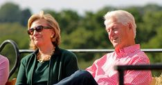 Piczenik: Clintons Behind Deaths Of 10,000 Haitians -- Bill & Hillary also scammed country out of charity money