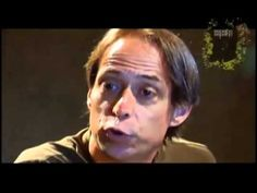 Pedro Cardoso fala sobre cotas raciais - YouTube