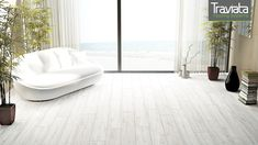 Traviata product gallery of vinyl, laminate and glue down flooring systems. Parquet Flooring, Laminate Flooring, Floor Chair, This Is Us, Urban, Gallery, Furniture, Superior Quality, Searching