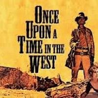 Once Upon A Time In The West Cover By László Szabad by Szabad László on SoundCloud