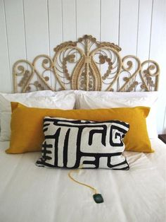 Check out the Rattan Headboard in Beds & Headboards, Furniture from Wicker Living for Wicker Trunk, Wicker Shelf, Wicker Table, Wicker Sofa, Wicker Furniture, Wicker Planter, Wicker Baskets, Wicker Dresser, Cane Furniture