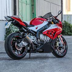 BMW S1000RR R65, Bmw S1000rr, Motos Bmw, Bmw Sport, Vehicles, Motorcycles, Bmw Motorcycles, Super Bikes, Bikers