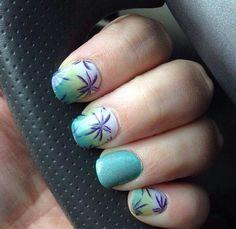Jamberry nail wraps! Shop at: www.tracyb.jamberrynails.net