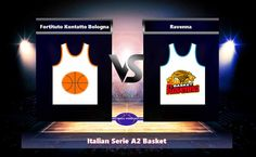 Fortituto Kontatto Bologna-Ravenna Nov 26 2017 Italian Serie A2 BasketLast gamesFour factors The estimated statistics of the match Statistics on quarters Information on line-up Statistics in the last matches Statistics of teams of opponents in the last matches  Which team will finish the match the winner in this bout Fortituto Kontatto Bologna-Ravenna Nov 26 2017 ? In the last 8 performances Rav   #Alberto_Chiumenti #Alessandro_Amici #Alex_Legion #Andrea_Raschi #Bas