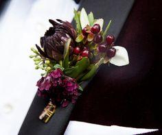 05 Flower Studio, Succulents, Party, Flowers, Wedding, Dekoration, Valentines Day Weddings, Succulent Plants, Parties