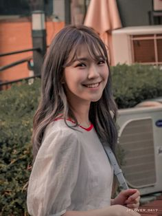 Baek Jiheon edit Boys Vs Girls, Kpop Girls, Kpop Girl Groups, Korean Girl Groups, Airport Fashion Kpop, Human Poses Reference, Ulzzang Korean Girl, Korean Aesthetic, Cute Korean